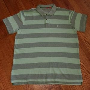 Izod Shirts - 🎉 FINAL PRICE 🎉 Men's Polo